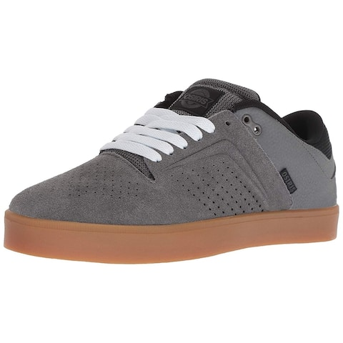 8e87123eab Osiris Shoes | Shop our Best Clothing & Shoes Deals Online at Overstock