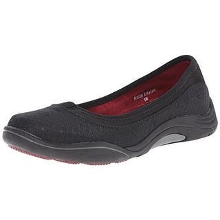 Grasshoppers Womens Reveal Skimmer Casual Shoes Slip On Ortholite - 8.5 medium (b,m)|https://ak1.ostkcdn.com/images/products/is/images/direct/9db22c70f1506e9f2caba1ce05386bdd016f95d7/Grasshoppers-Womens-Reveal-Skimmer-Casual-Shoes-Slip-On-Ortholite.jpg?impolicy=medium