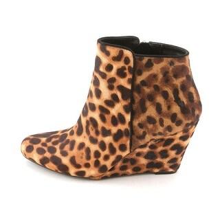 Jessica Simpson Women's REMIXX Boot