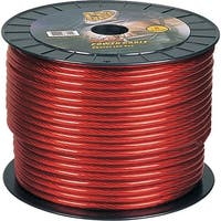 8 Gauge Power.Ground Cables