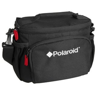 Polaroid JOZ 36 Mirrorless / Compact DSLR Camera Bag