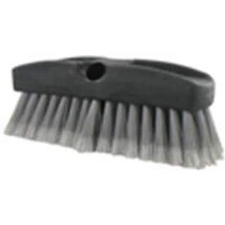Quickie 235CNRM-12 Siding Scrub Brush, 9""