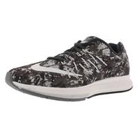 a94d64e8a0249f Shop Nike Air Max Supreme 3 Men s Shoes - 7 D(M) US - Free Shipping ...