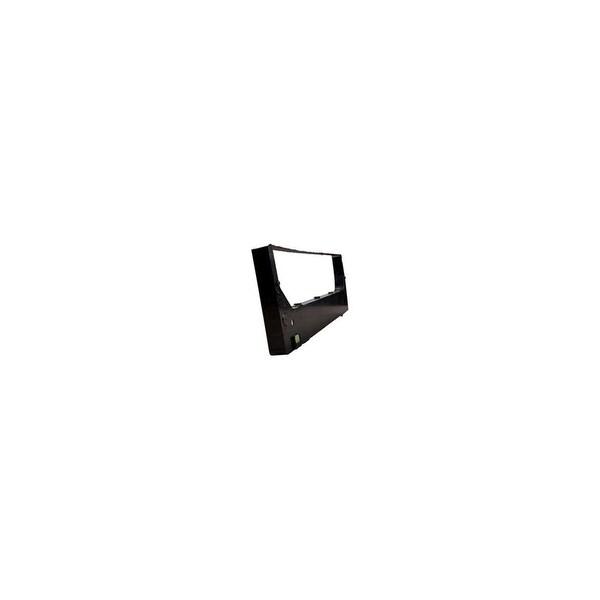 TallyGenicom Ribbon, Black 255670402 Ribbon, Black