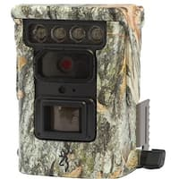 Browning Defender 940 Wifi and Bluetooth Trail Camera (20MP) - Camouflage