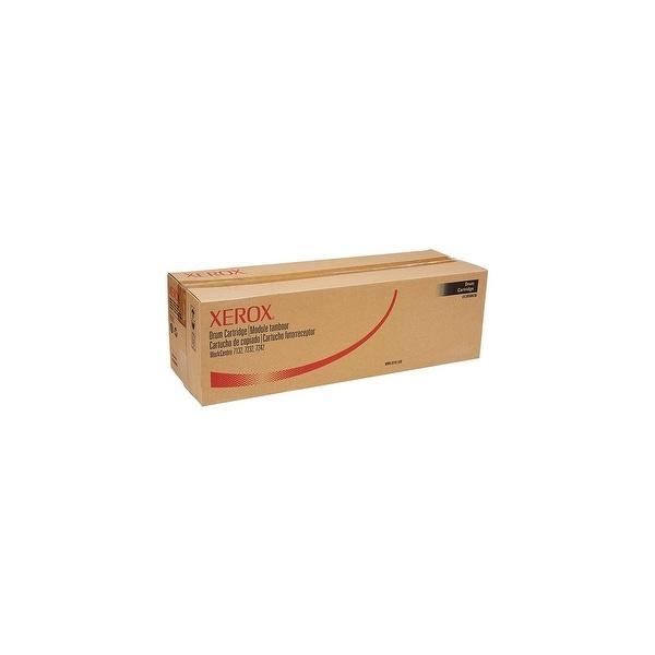 Xerox 013R00636 Drum, Black 013R00636 Drum, Black