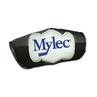 Mylec Unisex Ultra Pro Elbow Pads - SR., ,