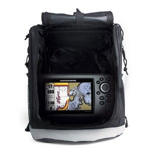 Humminbird Helix 5 Chirp GPS G2 5 color TFT Display PT Portable Fishfinder