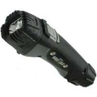Energizer TUF2AAPE Flashlight, 2 AAA