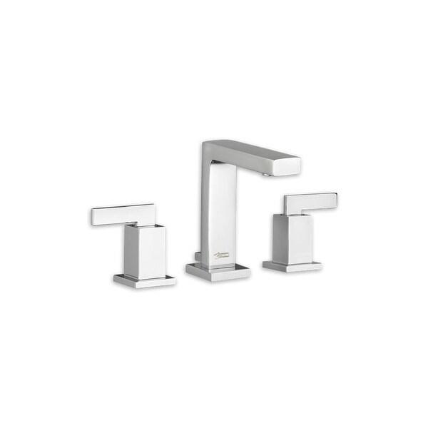 Shop American Standard 7184.851 Times Square Widespread Bathroom ...