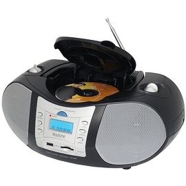 Product also 221618926397 additionally 299645613 as well Hello Kitty CD Player Boombox Stereo Cassette Radio New besides respond. on hello kitty portable cd player