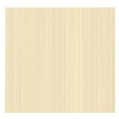 Avona Cream Texture Wallpaper - 20.5in x 396in x 0.025in