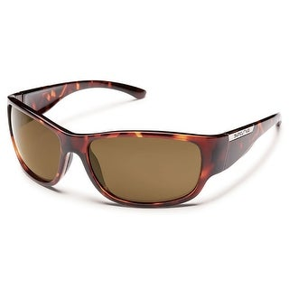 Suncloud Convoy Sunglasses