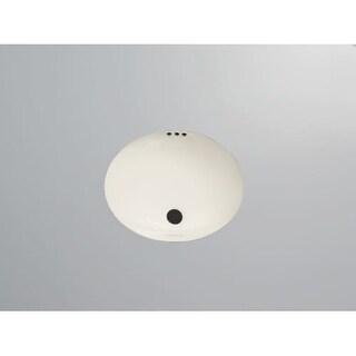 "Mirabelle MIRU1512 15-3/8"" Porcelain Undermount Bathroom Sink with Overflow"