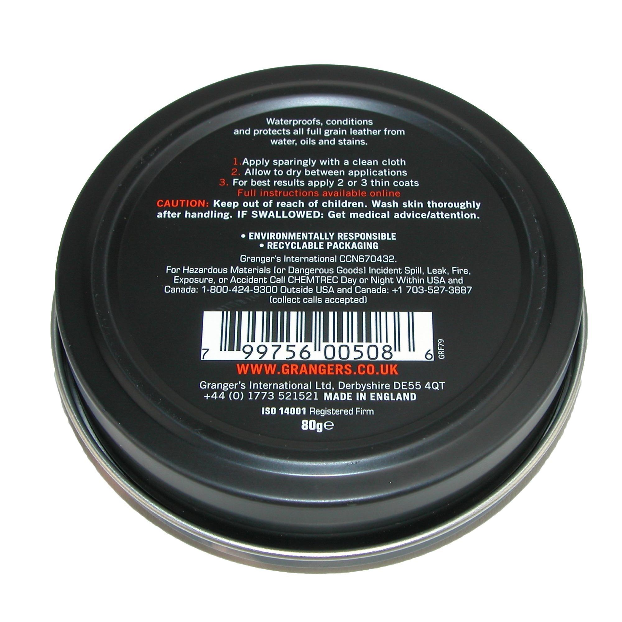 EMSS4400F .44 PREMIUM LUBE® WOOL CLEANING PELLETS 500 PER BAG .45 CAL