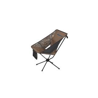 Ameristep Tellus Hunting Chair EVOLVED INGENUITY AMERISTEP Tellus Hunting Chair Ameristep Tellus Hunting Chair EVOLVED INGENUITY