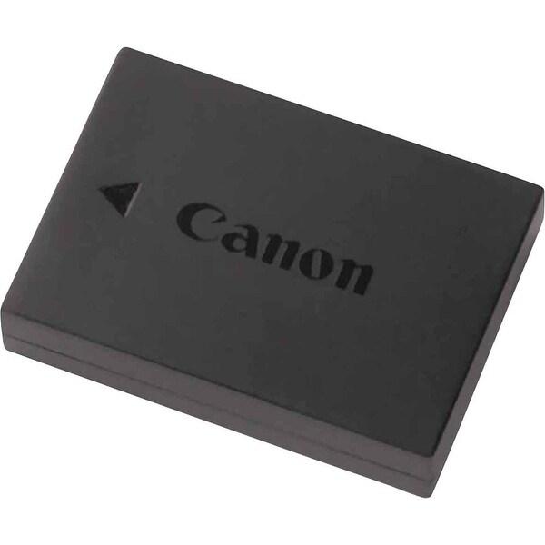 Canon - Accessories - 5108B002