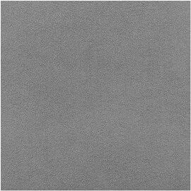 Beadsmith Ultra Suede For Beading Foundation And Cabochon Work 8.5x4.25 In. - Silver Pearl