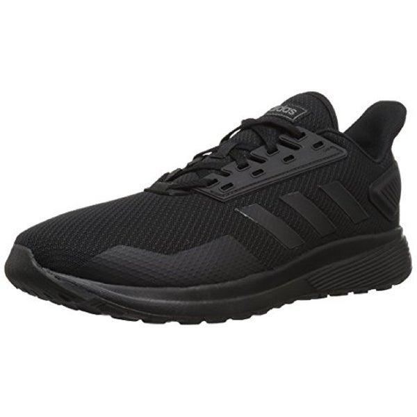 98676851984 Shop Adidas Men s Duramo 9 Running Shoe