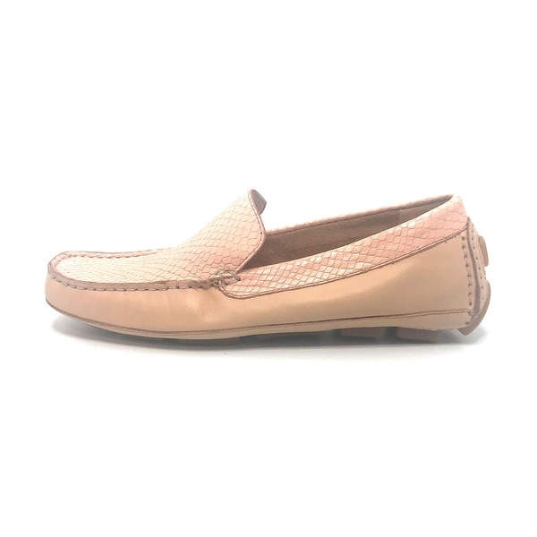 Cole Haan Womens Monicasam Closed Toe - 6