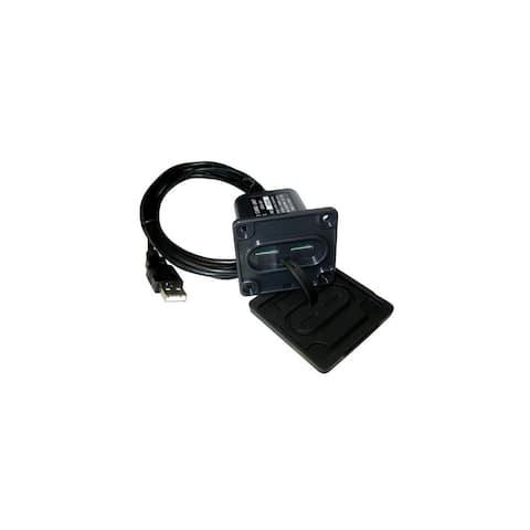 Furuno SDU001 Remote Micro SD Card Reader