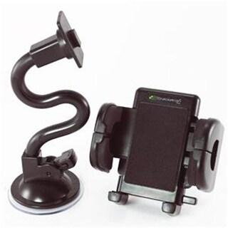 Mobile Grip-iT Windshield Mount
