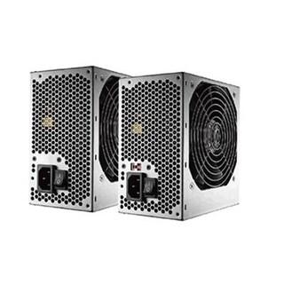 460W Elite PSU ATX 12V V2.31