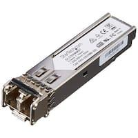Startech Glcsxmm10pst Gigabit Fiber Sfp Transceiver Module - Cisco Glc-Sx-Mm Compatible
