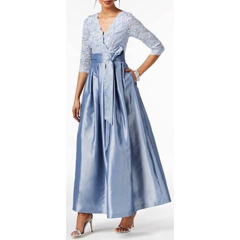 a679e3134e038 Machine Wash Jessica Howard Dresses | Find Great Women's Clothing ...