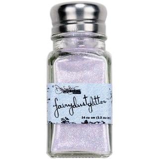 Fairy Dust Glitter By Donna Salazar 2oz-Mixed Berries