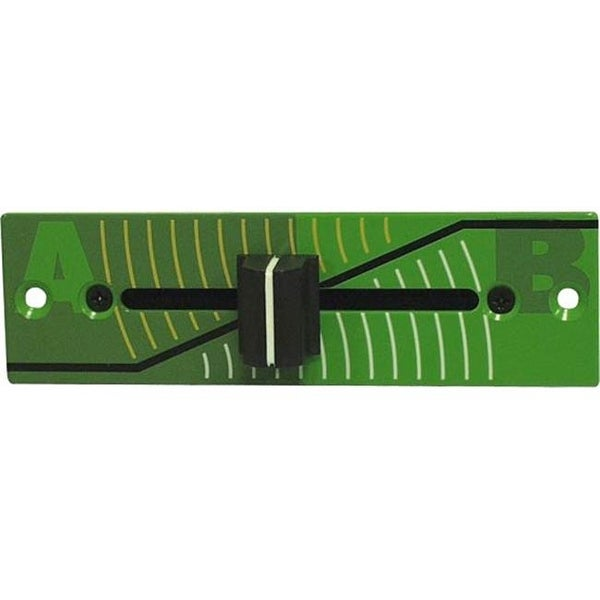 PylePro PLFD10 Replacement Fader for 10 in. Mixers