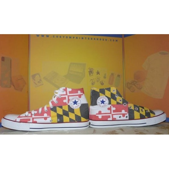 7659ab3adade Shop Converse Unisex Chuck Taylor  All Star  Core Hi Classic Black Sneaker  Men s 8.5