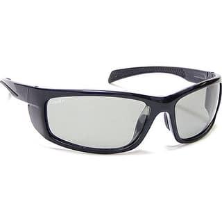 5e683366adc2 Coyote Eyewear Sunglasses
