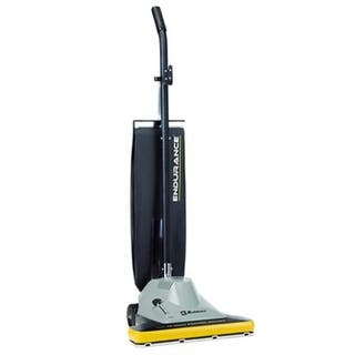 Koblenz U-90DC Endurance Commercial Upright Vacuum Cleaner - Gray/Yellow|https://ak1.ostkcdn.com/images/products/is/images/direct/9ded4d6ea8d710d9cb25e29a9de4dd34788578b5/Koblenz-U-90DC-Endurance-Commercial-Upright-Vacuum-Cleaner.jpg?impolicy=medium