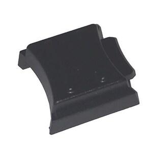 Yealink YEA-HC-T27-T29 Handset Clip for T27P, T29G