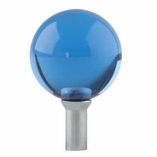 Bathroom Faucet Part Blue Glass Ball Knob Lever 1 Handle Renovator's Supply https://ak1.ostkcdn.com/images/products/is/images/direct/9df0f705ec1b282840d1df15bb6683686f0fa9e8/Bathroom-Faucet-Part-Blue-Glass-Ball-Knob-Lever-1-Handle-%7C-Renovator%27s-Supply.jpg?impolicy=medium