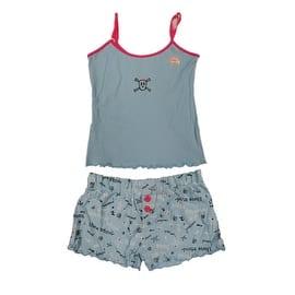 Junior Teenage Girls' 2Pc Tank Top + Shorts Pajamas Set|https://ak1.ostkcdn.com/images/products/is/images/direct/9df0ff5b6e837d04d73ecc53f106bcb1690ab810/Junior-Teenage-Girls%27-2Pc-Tank-Top-%2B-Shorts-Pajamas-Set.jpg?impolicy=medium
