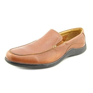 Cole Haan Dalton 2.Gore Round Toe Leather Loafer