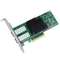 Intel Ethernet Converged X710-Da2 Network Adapter (X710da2)
