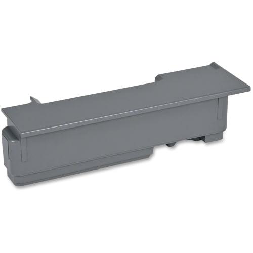 Lexmark C734X77G Lexmark Waste Toner Box - 25000 Page