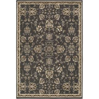Surya PAR1077-23 Paramount 2' x 3' Rectangle Synthetic Power Loomed Traditional|https://ak1.ostkcdn.com/images/products/is/images/direct/9df32dd5552b1a518a20038ad2caed4783ecfd1f/Surya-PAR1077-23-Paramount-2%27-x-3%27-Rectangle-Synthetic-Power-Loomed-Traditional.jpg?impolicy=medium
