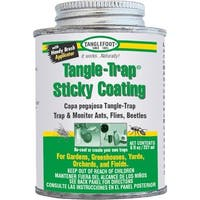 Scotts Co. 8Oz Tngl-Trap Stcky Coat 0461612 Unit: EACH