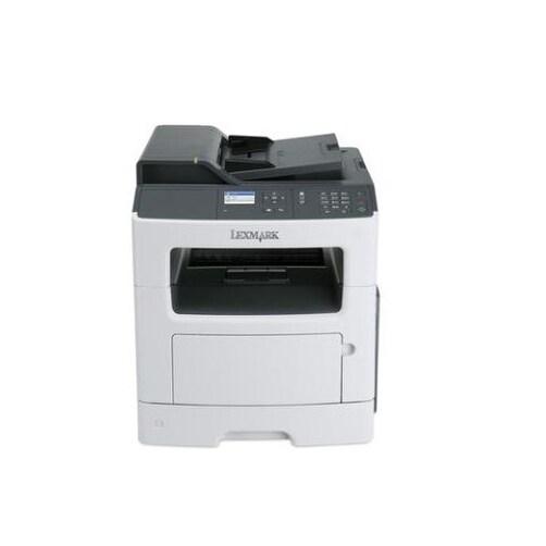 Lexmark Printers - 35Sc700