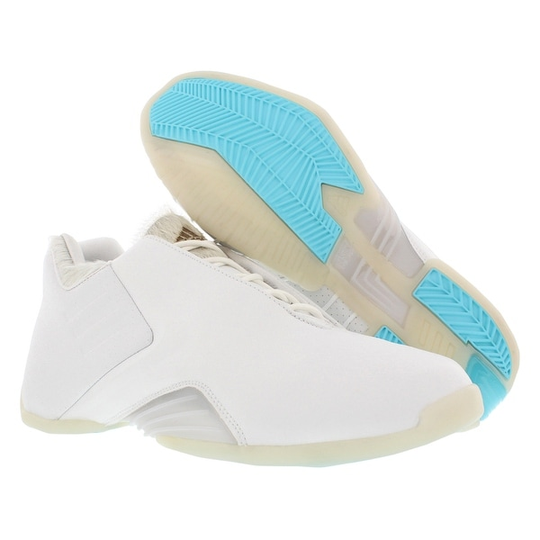Adidas Tmac 3 Basketball Glow in the Dark Men's Shoes Size - 12 d(m) us