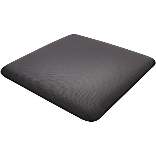 Wagan Tech 9111 Relaxfusion Standard(Tm) Seat Cushion