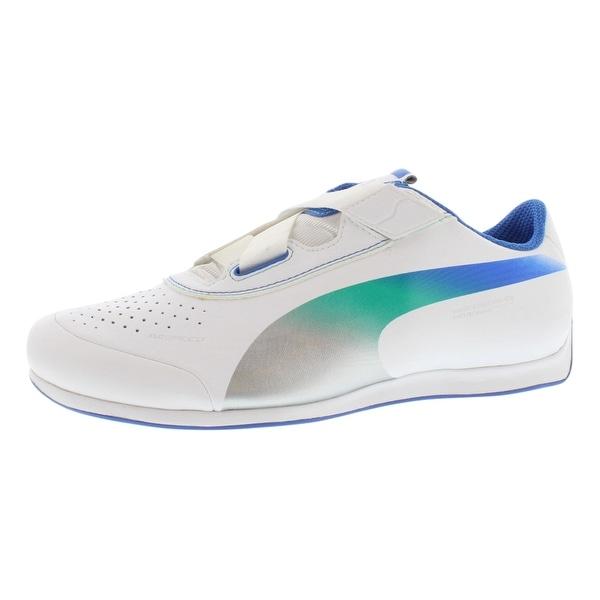 Puma Evospeed 1.2 LO Alt Men's Shoes