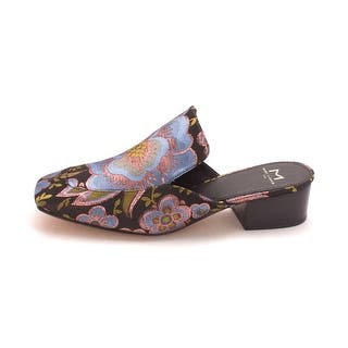 e238042206f1 Buy MARC FISHER Women s Sandals Online at Overstock