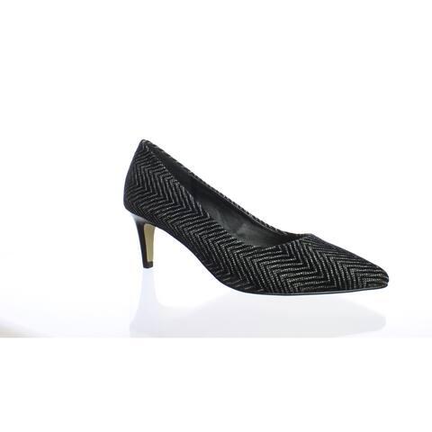 ee199698034d8 Buy Tahari Women's Heels Online at Overstock | Our Best Women's ...