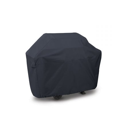 Clic Accessories 55 305 370401 00 Bbq Grill Cover Medium Small Free Shipping On Orders Over 45 21370483