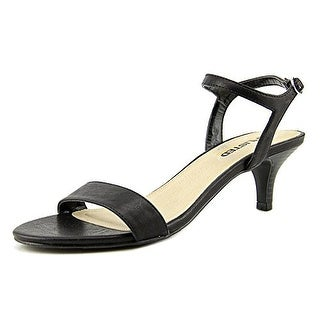 Unlisted Kenneth Cole Kind Deed Women Synthetic Sandals